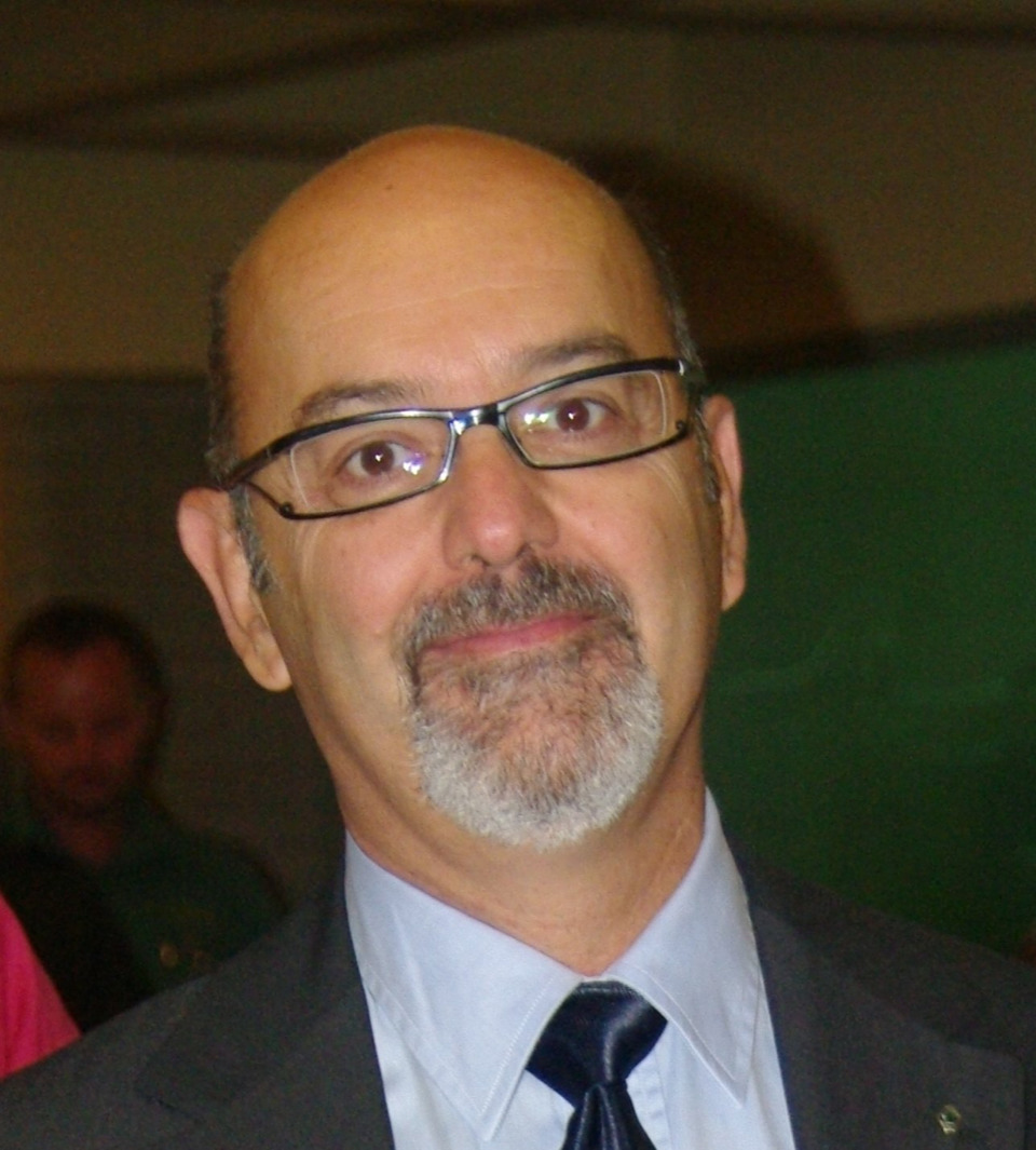 Dott. Mauro Venturi